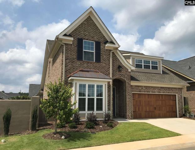 430 Tailwater Bend, Lexington, SC 29072 (MLS #452803) :: RE/MAX AT THE LAKE
