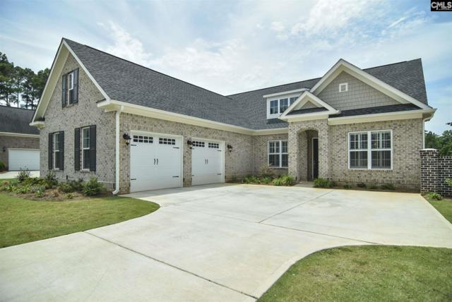 128 Lady Kathryns Court, Lexington, SC 29072 (MLS #452806) :: EXIT Real Estate Consultants