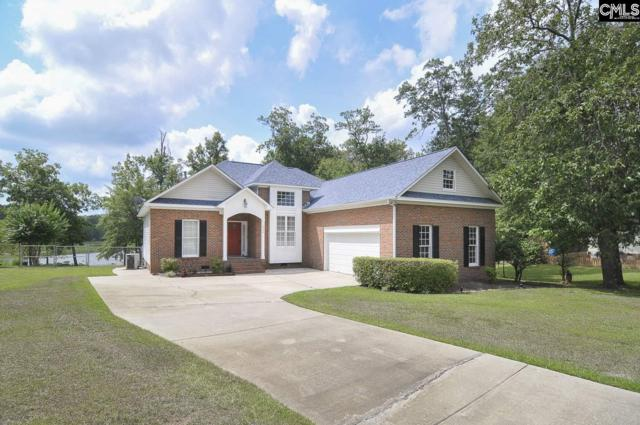 7534 Edgewater Drive, Columbia, SC 29223 (MLS #452816) :: Home Advantage Realty, LLC