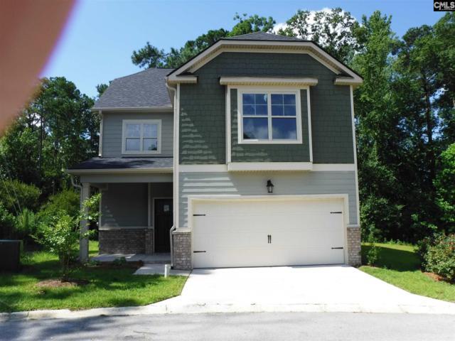 88 Dogwood Cottage Court, Blythewood, SC 29016 (MLS #452842) :: Home Advantage Realty, LLC