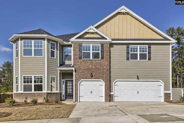 1220 Coogler Crossing Drive #1018, Blythewood, SC 29016 (MLS #452848) :: EXIT Real Estate Consultants