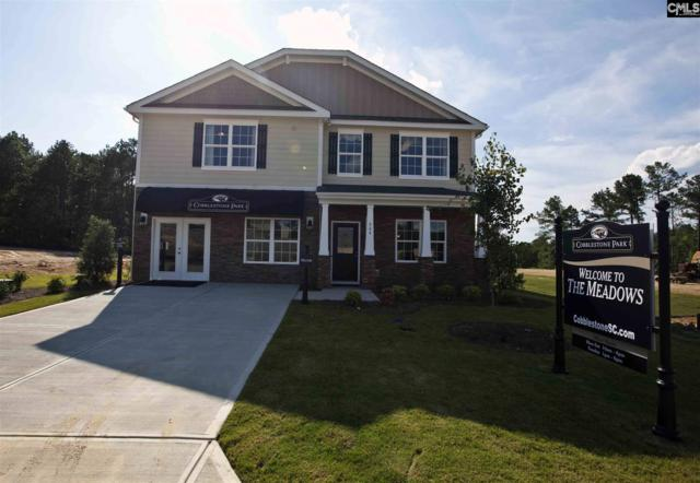 1065 Primrose Drive #2383, Blythewood, SC 29016 (MLS #452850) :: EXIT Real Estate Consultants