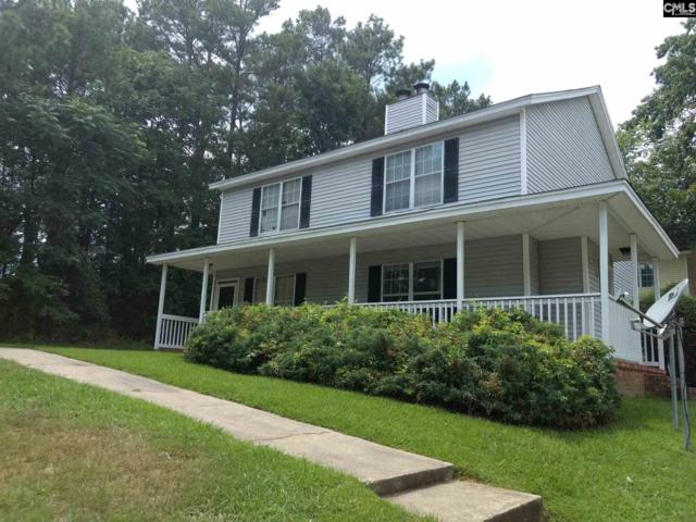 136/138 County Town Drive, Columbia, SC 29212 (MLS #452871) :: RE/MAX AT THE LAKE