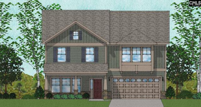 577 Silverbell Court #229, Lexington, SC 29073 (MLS #452885) :: Home Advantage Realty, LLC