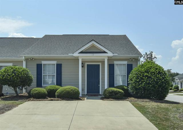 13 Sea Hawk Court, Columbia, SC 29203 (MLS #452900) :: EXIT Real Estate Consultants