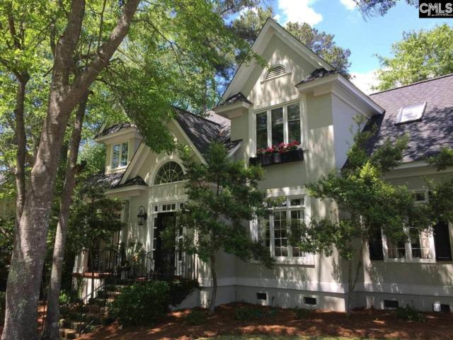 161 Aspen Trail, Columbia, SC 29206 (MLS #452909) :: Home Advantage Realty, LLC