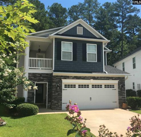 125 Cherokee Pond Court, Lexington, SC 29072 (MLS #452917) :: Home Advantage Realty, LLC