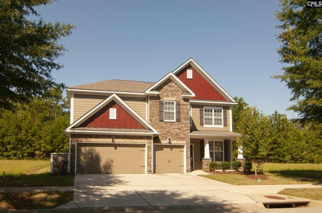455 Links Crossing Drive, Blythewood, SC 29016 (MLS #452931) :: RE/MAX AT THE LAKE