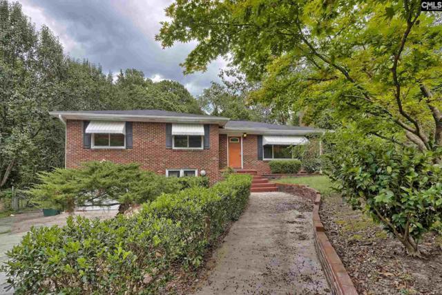 6534 Buckfield Drive, Columbia, SC 29206 (MLS #452965) :: EXIT Real Estate Consultants