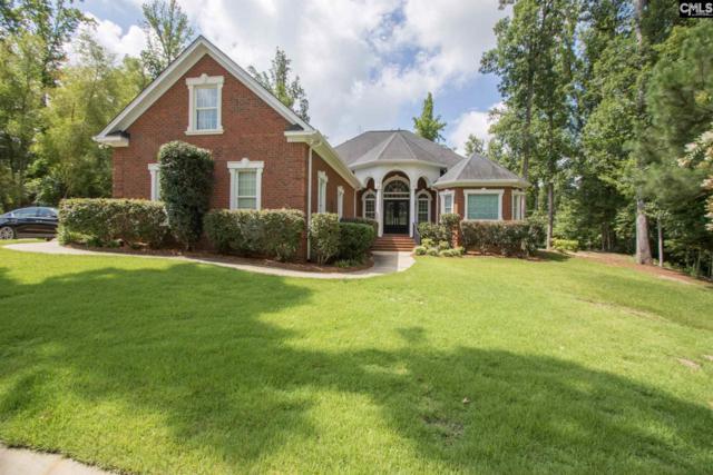 113 Kenzi Court, Lexington, SC 29073 (MLS #452983) :: EXIT Real Estate Consultants