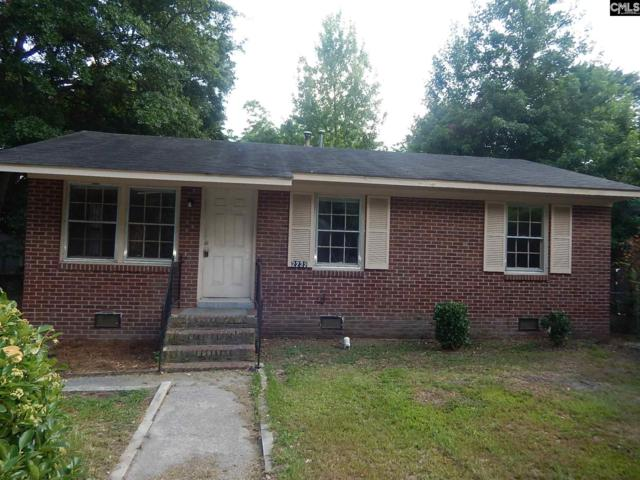 2232 Corning Road, Columbia, SC 29205 (MLS #452984) :: EXIT Real Estate Consultants
