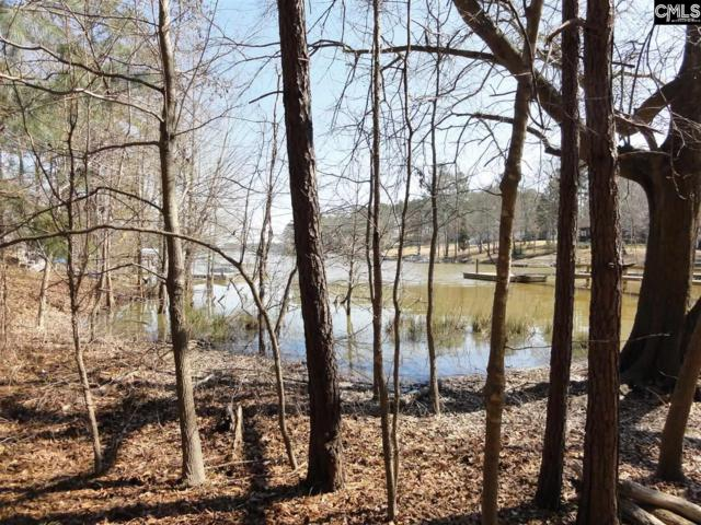 Rebecca Drive Lot 23, Leesville, SC 29070 (MLS #453014) :: Home Advantage Realty, LLC