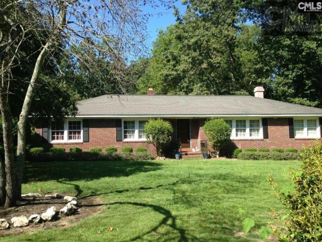 1441 Elmgren Street, Columbia, SC 29210 (MLS #453046) :: Home Advantage Realty, LLC