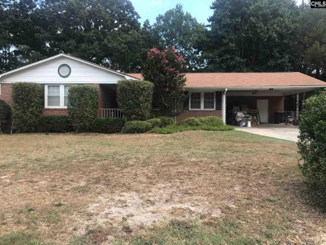 3143 Woodsen Circle, West Columbia, SC 29170 (MLS #453066) :: Home Advantage Realty, LLC