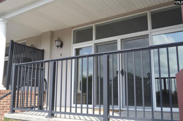 1051 Key Road #6, Columbia, SC 29201 (MLS #453070) :: The Neighborhood Company at Keller Williams Columbia