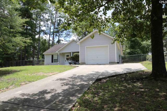 221 Charles Towne Court, Columbia, SC 29209 (MLS #453112) :: RE/MAX AT THE LAKE