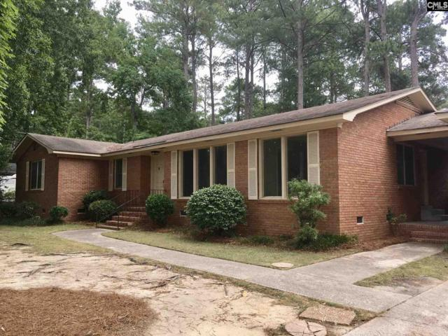 120 Tram Road, Columbia, SC 29210 (MLS #453131) :: RE/MAX AT THE LAKE