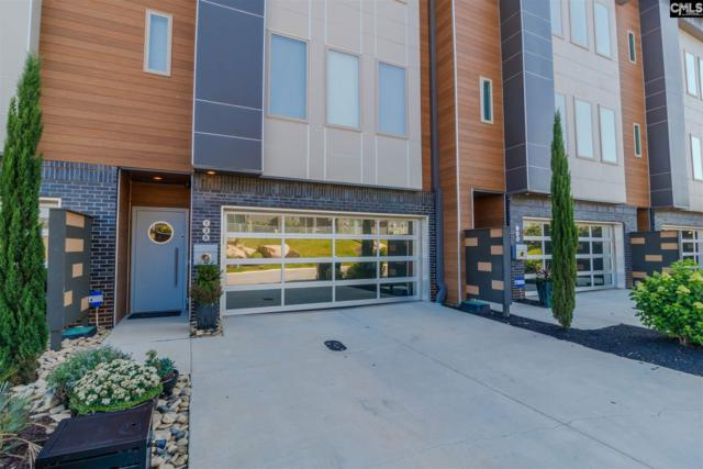 178 City Flow Court 100, West Columbia, SC 29169 (MLS #453140) :: EXIT Real Estate Consultants