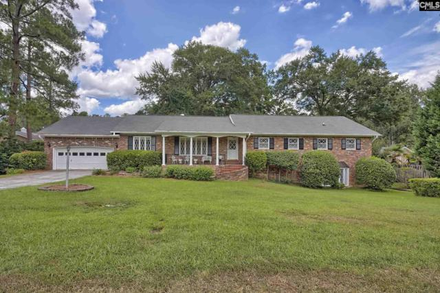 407 Leton Drive, Columbia, SC 29210 (MLS #453206) :: RE/MAX AT THE LAKE