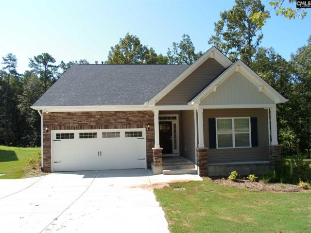 113 Highknoll Court, Gilbert, SC 29054 (MLS #453210) :: EXIT Real Estate Consultants