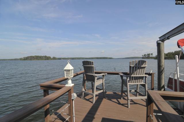110 Pleasure Island Road, Gilbert, SC 29054 (MLS #453228) :: EXIT Real Estate Consultants