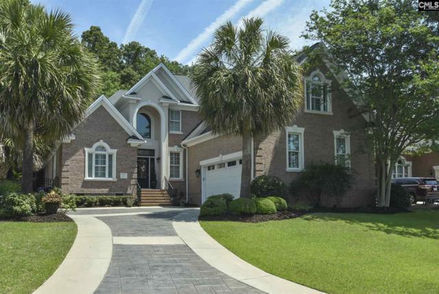 119 High Hampton Drive, Columbia, SC 29209 (MLS #453294) :: Home Advantage Realty, LLC
