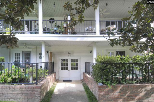 5225 Clemson Avenue #130, Columbia, SC 29206 (MLS #453296) :: The Neighborhood Company at Keller Williams Columbia
