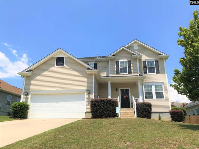 113 Settlers Bend Court, Lexington, SC 29072 (MLS #453339) :: The Neighborhood Company at Keller Williams Columbia
