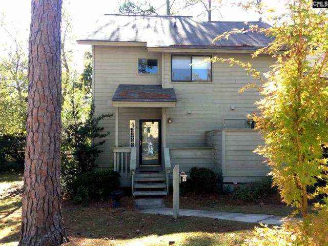 28 Woodwind Court, Columbia, SC 29209 (MLS #453353) :: The Neighborhood Company at Keller Williams Columbia