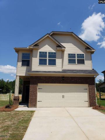 216 Bickley View Court #51, Chapin, SC 29036 (MLS #453386) :: RE/MAX AT THE LAKE