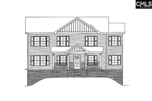 112 Aspen Court #15, Columbia, SC 29212 (MLS #453424) :: EXIT Real Estate Consultants