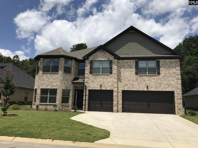 249 Lever Pass Road #26, Chapin, SC 29036 (MLS #453509) :: Home Advantage Realty, LLC