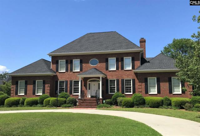 125 Gregg Parkway, Columbia, SC 29206 (MLS #453520) :: EXIT Real Estate Consultants