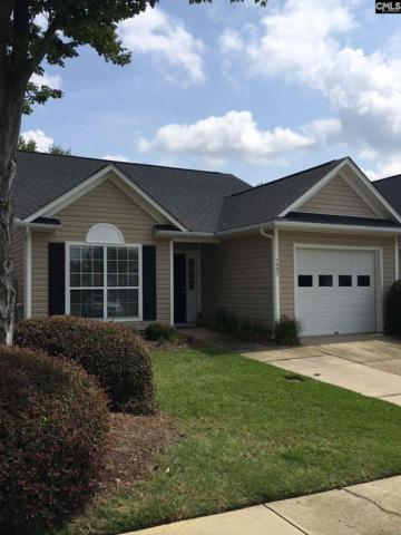 1037 Ivy Green Circle Lot 46, Irmo, SC 29063 (MLS #453535) :: The Neighborhood Company at Keller Williams Columbia