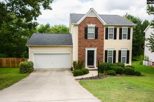 113 Beacon Lane, Columbia, SC 29229 (MLS #453551) :: EXIT Real Estate Consultants