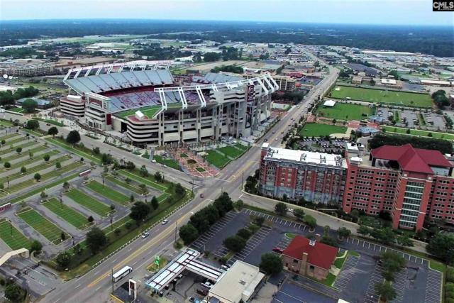 911 South Stadium Road #307, Columbia, SC 29201 (MLS #453558) :: EXIT Real Estate Consultants