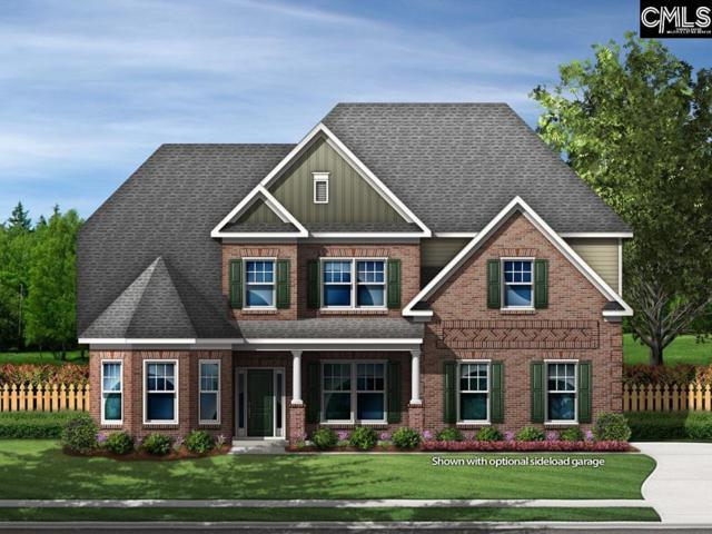 336 Congaree Ridge Court, West Columbia, SC 29170 (MLS #453580) :: EXIT Real Estate Consultants