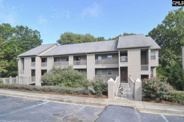 413 Edgewater, West Columbia, SC 29169 (MLS #453634) :: EXIT Real Estate Consultants