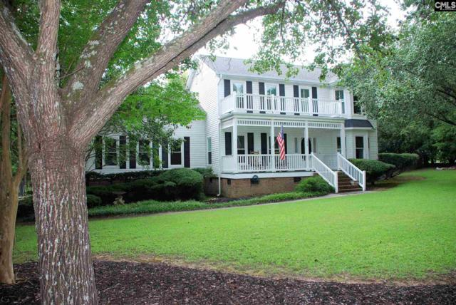 102 Waxhaws Trace, Chapin, SC 29036 (MLS #453640) :: EXIT Real Estate Consultants