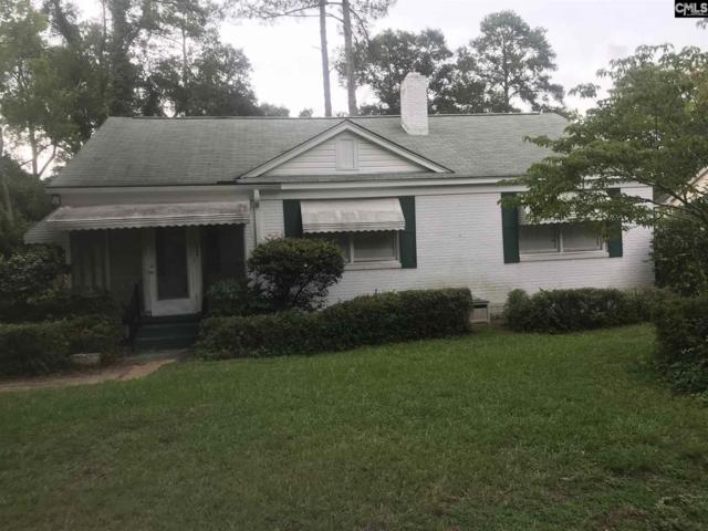 1348 Whittaker Drive, Columbia, SC 29206 (MLS #453685) :: EXIT Real Estate Consultants