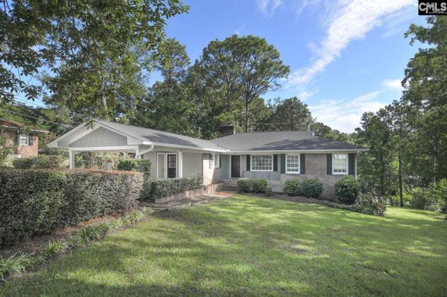 303 Laurel Springs Road, Columbia, SC 29206 (MLS #453696) :: EXIT Real Estate Consultants