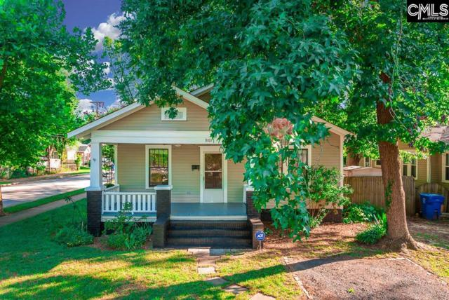 3101 Columbia Avenue, Columbia, SC 29201 (MLS #453726) :: The Olivia Cooley Group at Keller Williams Realty