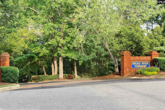1850 Atlantic Drive #423, Columbia, SC 29210 (MLS #453728) :: EXIT Real Estate Consultants