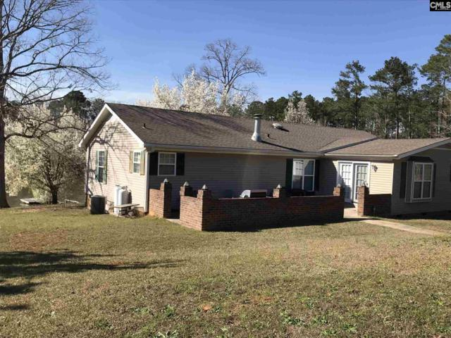 287 Maple Knoll Court, Prosperity, SC 29127 (MLS #453752) :: The Neighborhood Company at Keller Williams Columbia