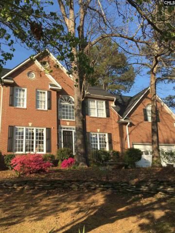 275 Sandstone Road, Columbia, SC 29212 (MLS #453789) :: Home Advantage Realty, LLC