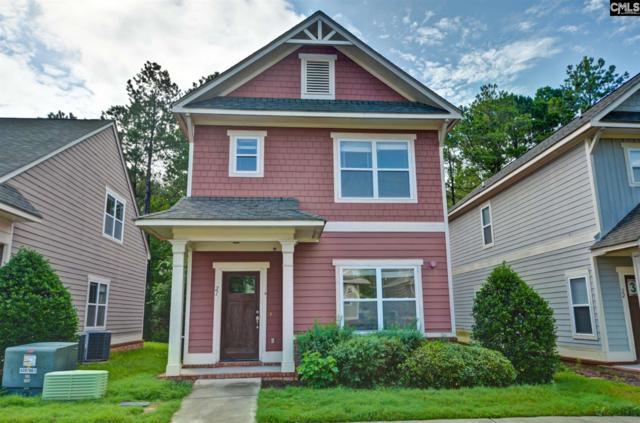 1929 Bluff Road #21, Columbia, SC 29201 (MLS #453816) :: EXIT Real Estate Consultants