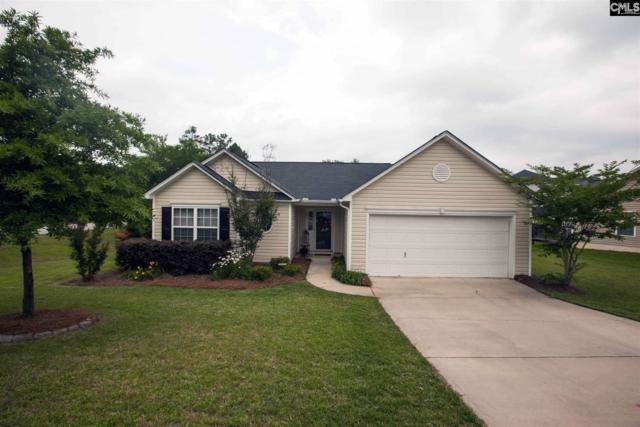 103 Swiftfox Lane, Chapin, SC 29036 (MLS #453843) :: The Neighborhood Company at Keller Williams Columbia