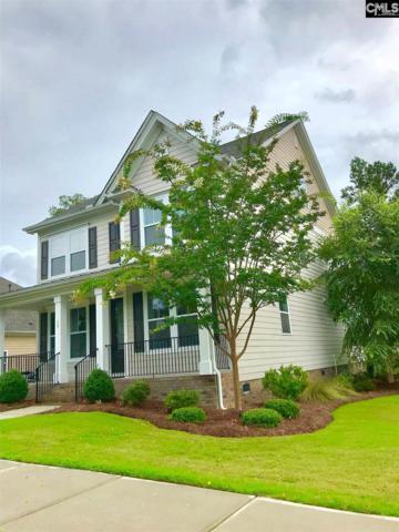 13 S Olmstead Avenue, Elgin, SC 29045 (MLS #453870) :: EXIT Real Estate Consultants
