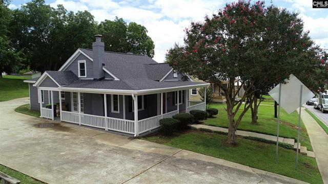 510 E Main Street, Lexington, SC 29072 (MLS #453898) :: Home Advantage Realty, LLC