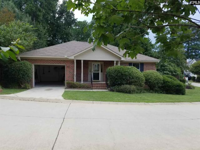 222 Village Walk, Columbia, SC 29209 (MLS #453920) :: EXIT Real Estate Consultants